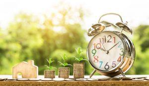 5 ventajas de los préstamos rápidos