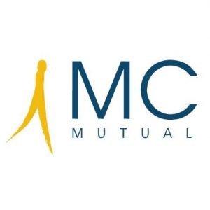 MC MUTUAL crea una herramienta para calcular la cuota de los trabajadores autónomos