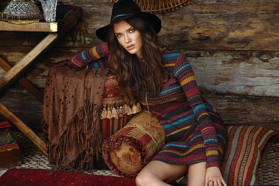 Llega Brandsfactory, una plataforma creada para dar a conocer la moda española a nivel internacional