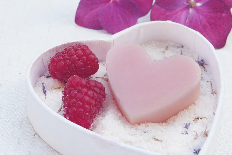 ¿Estás buscando ideas de negocio para emprender? Abre una tienda de cosmética natural