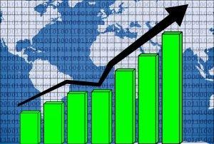 5 cosas a tener en cuenta antes de llevar tu negocio al extranjero