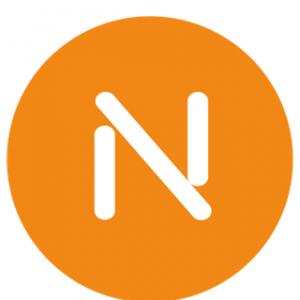 Nace Naiz Fit, una app que acaba con las devoluciones de ropa en tiendas on-line
