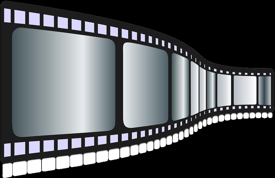 5 películas para emprendedores que te servirán de inspiración