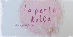 La Perla Dolça, un ecommerce de moda infantil que no para de crecer