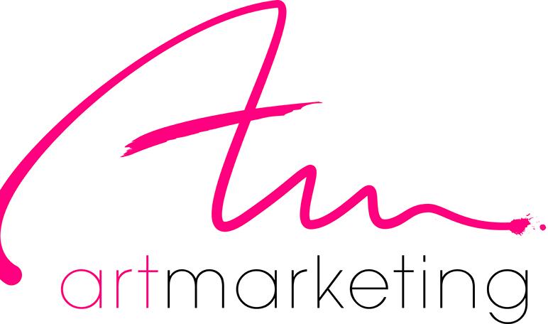 Entrevista a Beatriz de Andrés, directora general de Art Marketing