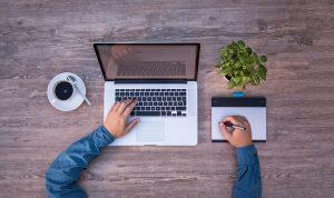 Ayudas para autónomos que debes conocer si quieres ser emprendedor