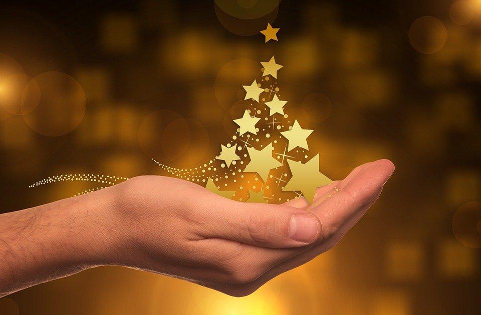 ¿Estás preparando la campaña de Navidad? Apuesta por una estrategia de comunicación 360º