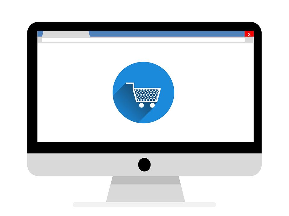 ¿Tienes una tienda on-line? Estos son los errores que debes evitar