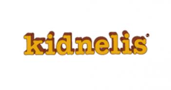 Kidnelis, un juego educativo para niños creado por emprendedores catalanes