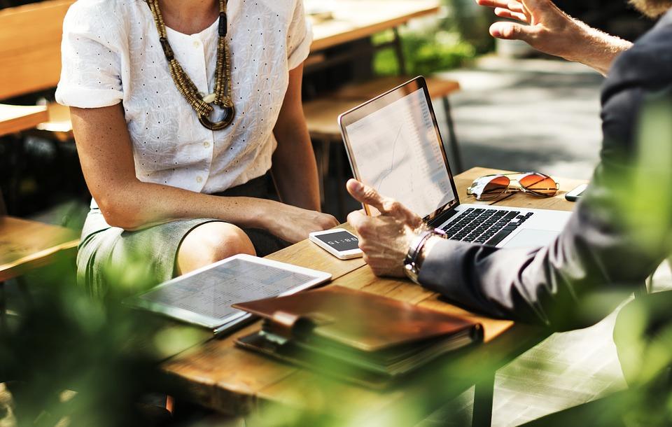 5 claves para ser un buen emprendedor
