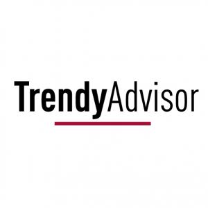 TrendyAdvisor crea una app con sugerencias de moda acordes a los gustos del usuario