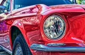 Ventajas de vender un coche por internet