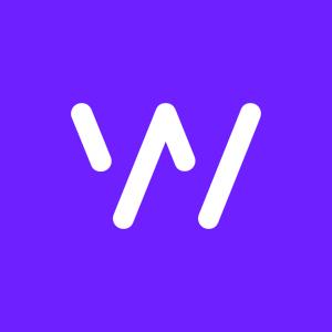 Crea una red social para compartir secretos inspirada en Whisper