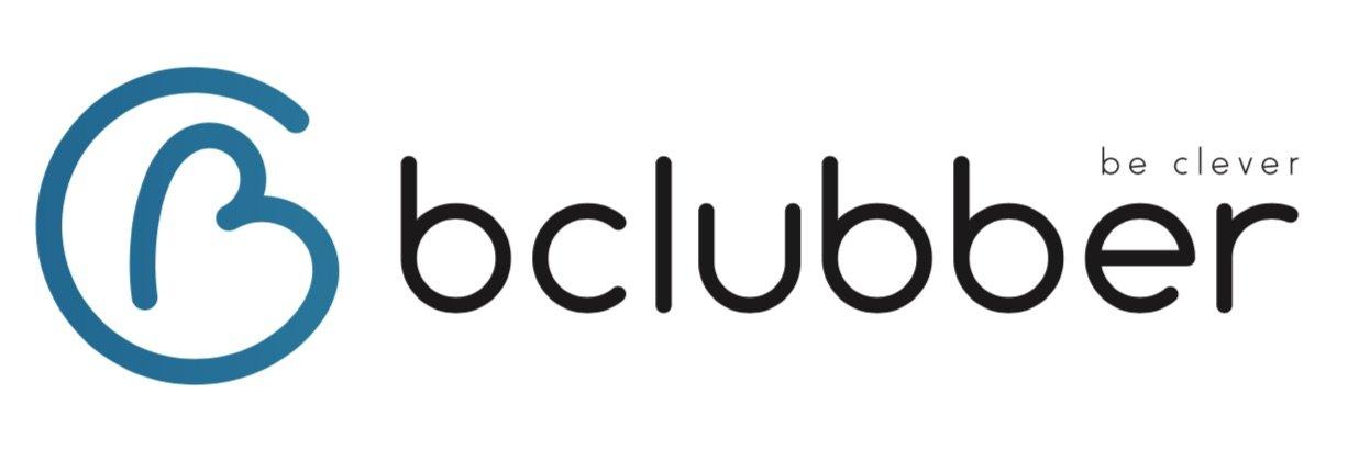 Bclubber, una aplicación creada para transformar el ocio nocturno