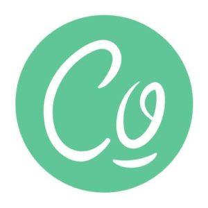 Colvin, una plataforma para comprar flores a domicilio por internet