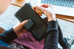 Cómo solicitar créditos en sábados