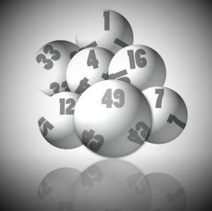La compra de lotería de Navidad por internet crece un 15 %