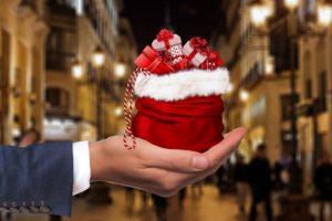 El 25 % de las compras de Navidad se hará por internet