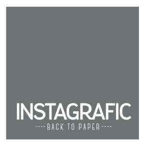 Instagrafic permite imprimir fotos desde WhatsApp de un modo rápido y sencillo