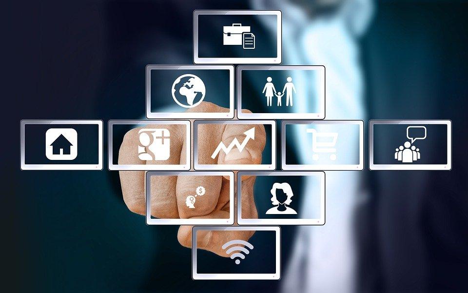 5 cambios que deben hacer las pymes que quieren sumarse a la transformación digital5 cambios que deben hacer las pymes que quieren sumarse a la transformación digital