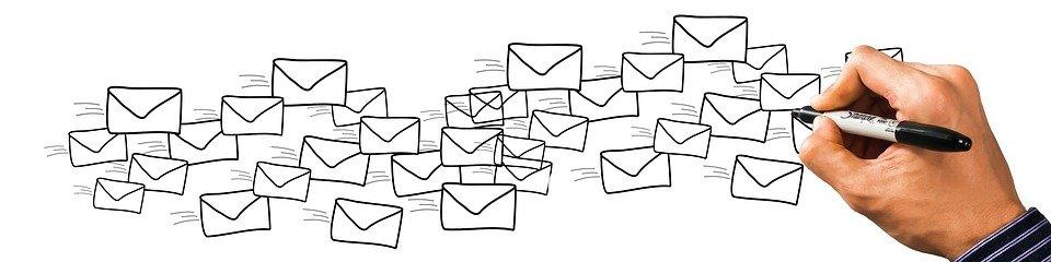 5 ventajas de las herramientas de email marketing