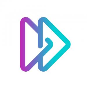 Watchity, una plataforma de producción de vídeo para redes sociales que participa en SCALECAT