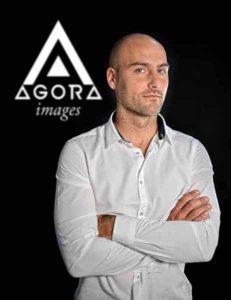 AGORA images abre una ronda de inversión y consigue un 60 % de capital en menos de un mes