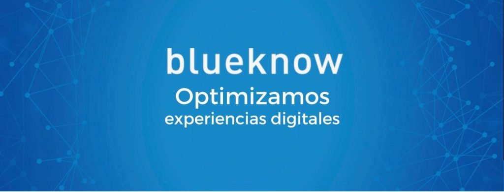 blueBox, una herramienta para personalizar una web de forma rápida y sencilla