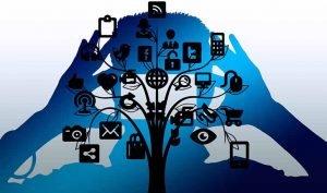 La comunicación empresarial para 2018 será mucho más personalizada