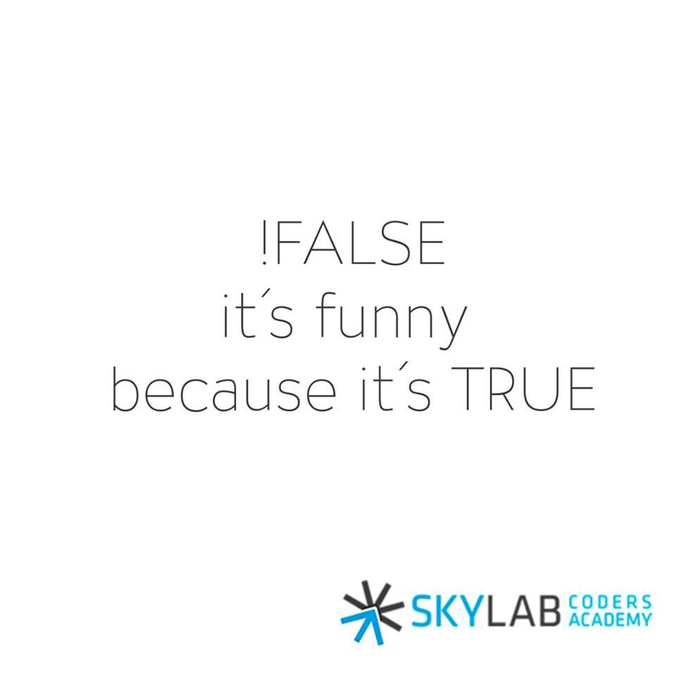 El sueldo de un desarrollador web que ha pasado por Skylab Coders es de 26.200 euros
