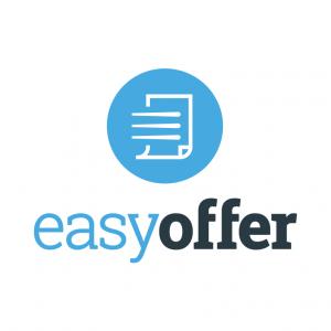 El marketplace de abogados Easyoffer triplica su volumen de negocio en un año