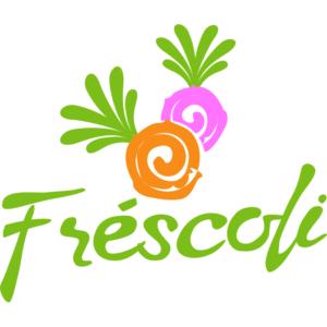 Fréscoli comercializa cajas con ingredientes ecológicos para elaborar recetas sanas y sencillas