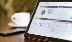 5 trucos para hacer marketing digital como las grandes empresas