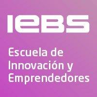 La Escuela de Negocios IEBS lanza el primer máster en Marketing Farmacéutico on-line