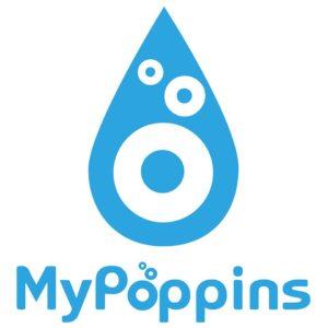 MyPoppins pone en contacto a profesionales de la limpieza y particulares y recibe 440.000 euros
