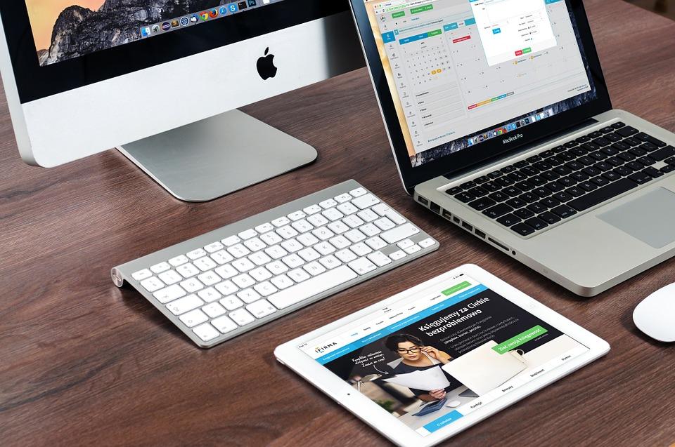 ¿Quieres disponer de una oficina sin papel? Sigue estos consejos