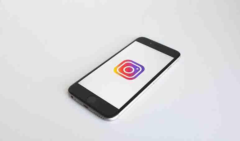 Cómo destacar en las redes sociales