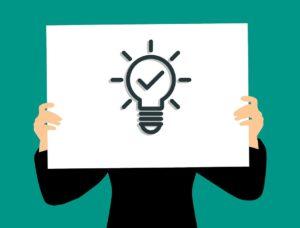 Consejos para ser un mejor emprendedor