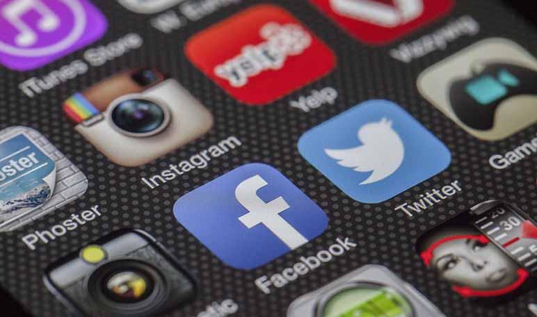 5 plataformas para vender artículos patrocinados