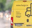 7 de cada 10 compradores de artículos de segunda mano prefiere que se incluya el transporte en el precio de venta