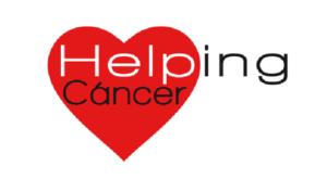La Asociación Helping Cáncer recibe el premio al Mejor Blog de Salud