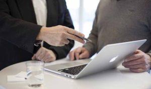 5 beneficios de contratar asesoramiento legal mercantil para tu empresa