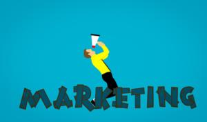 ¿Eres emprendedor? No cometas estos errores en marketing digital