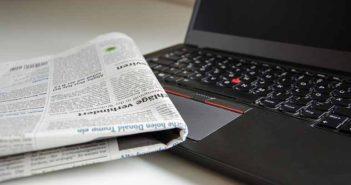 Tech Sales Comunicación es el gabinete de prensa favorito de empresas tecnológicas y emprendedores