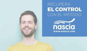 Nascia desarrolla un programa para mejorar el rendimiento de los emprendedores