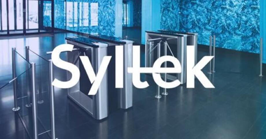 Syltek, la mejor aplicación para gestionar un club deportivo
