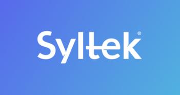 Syltek, el mejor software para gestionar un club deportivo