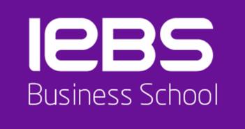 IEBS ha creado un ebook con 50 tendencias en Digital Business