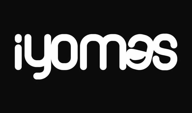 iyomas.com ayuda a los usuarios a comprar un móvil al mejor precio