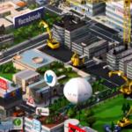 ¿Qué necesita un municipio o región para crear su Silicon Valley?